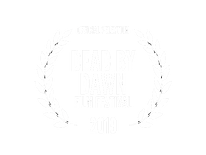 DBD_laurels_2019_selection WHITE.png