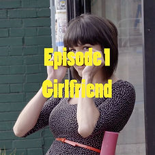 In today's episode, Max finds a girlfriend.