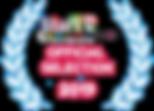 STUFFMX-LAUREL-2019-ENG copia.png
