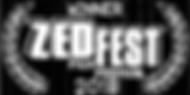 Zed Fest Film Festival Laurel 2018 Winne