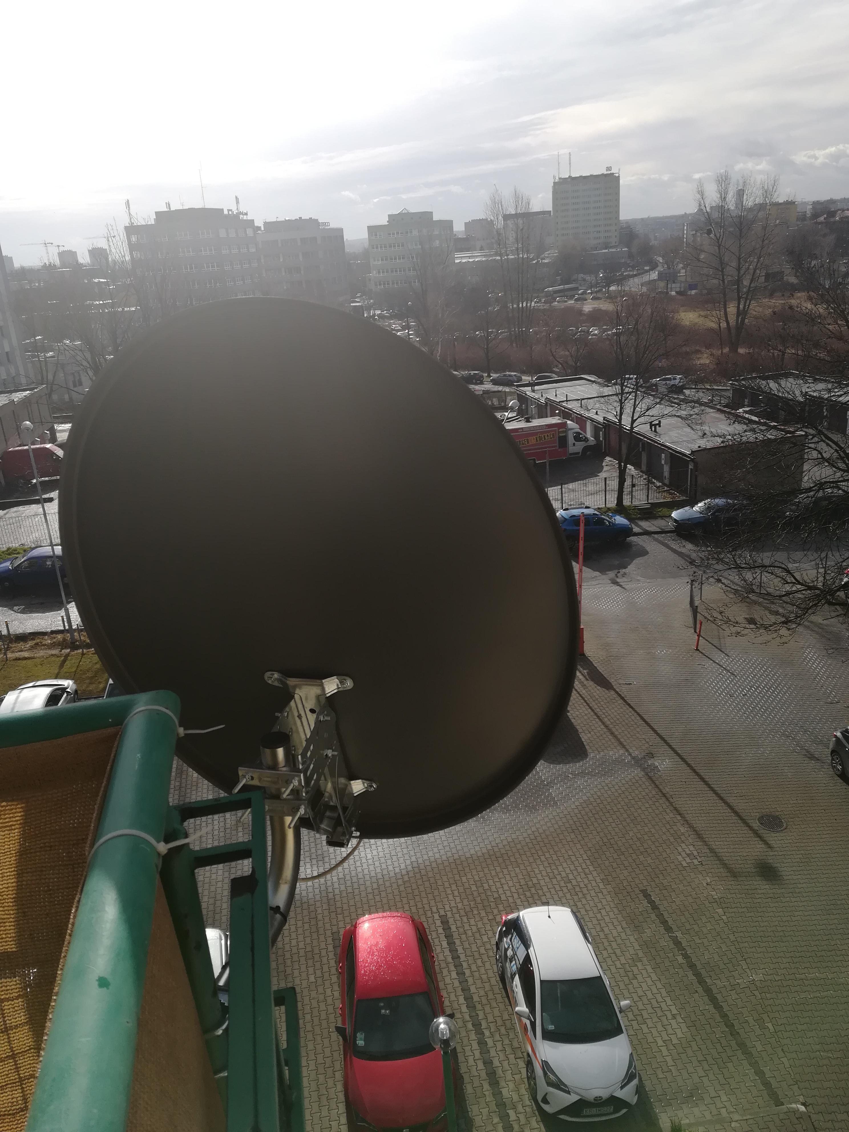Antena Katowice