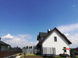 Antena Tarnowskie Góry
