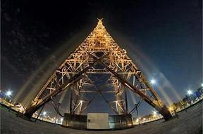 Montaż anten Gliwice 796-875-403