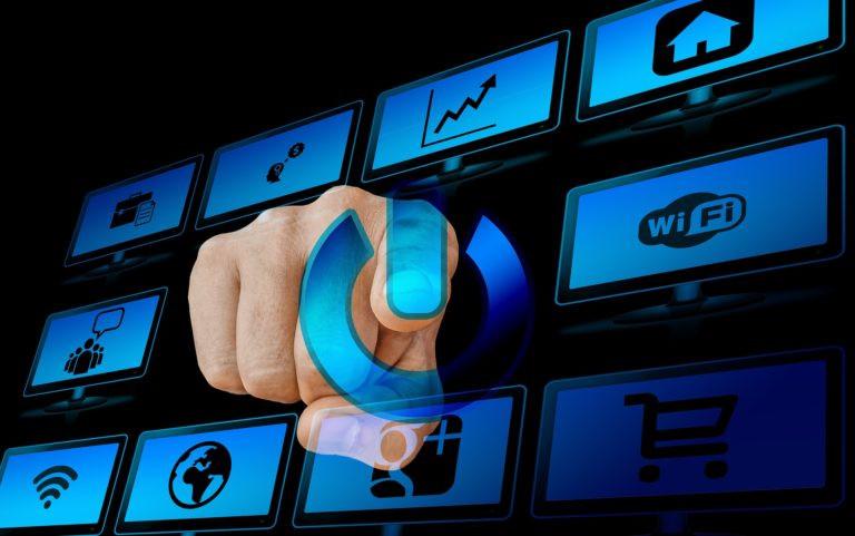 kontrola rodzicielska w telewizji cyfrowej