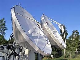 Pytania o montaż telewizji satelitarnej