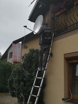 Antena Dąbrowa Górnicza