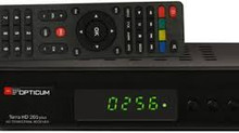 Telewizja naziemna (DVB-T) czy telewizja satelitarna.