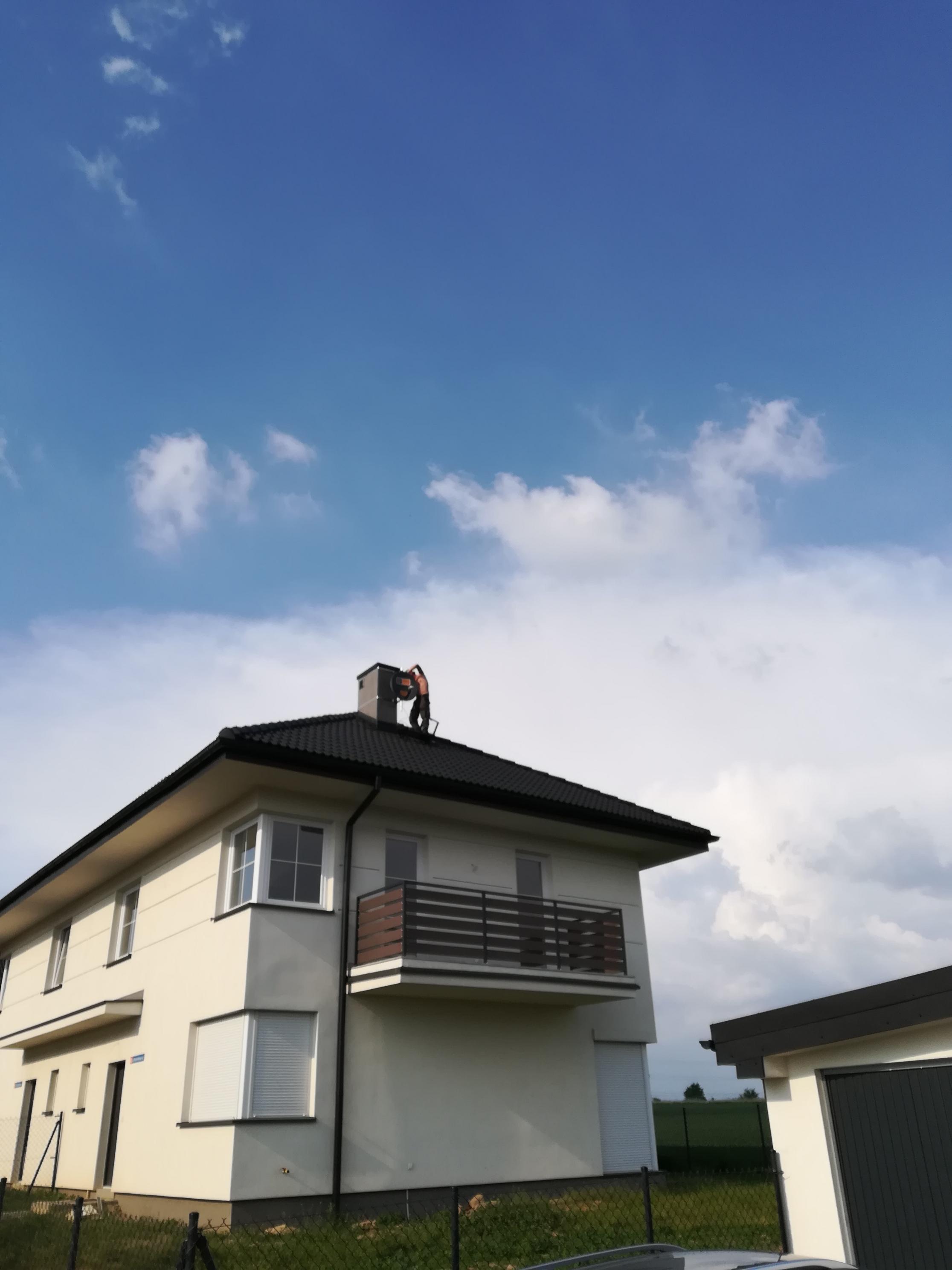 Antena Pyskowice