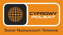 Cyfrowy Polsat montaż, aktywacja i antena