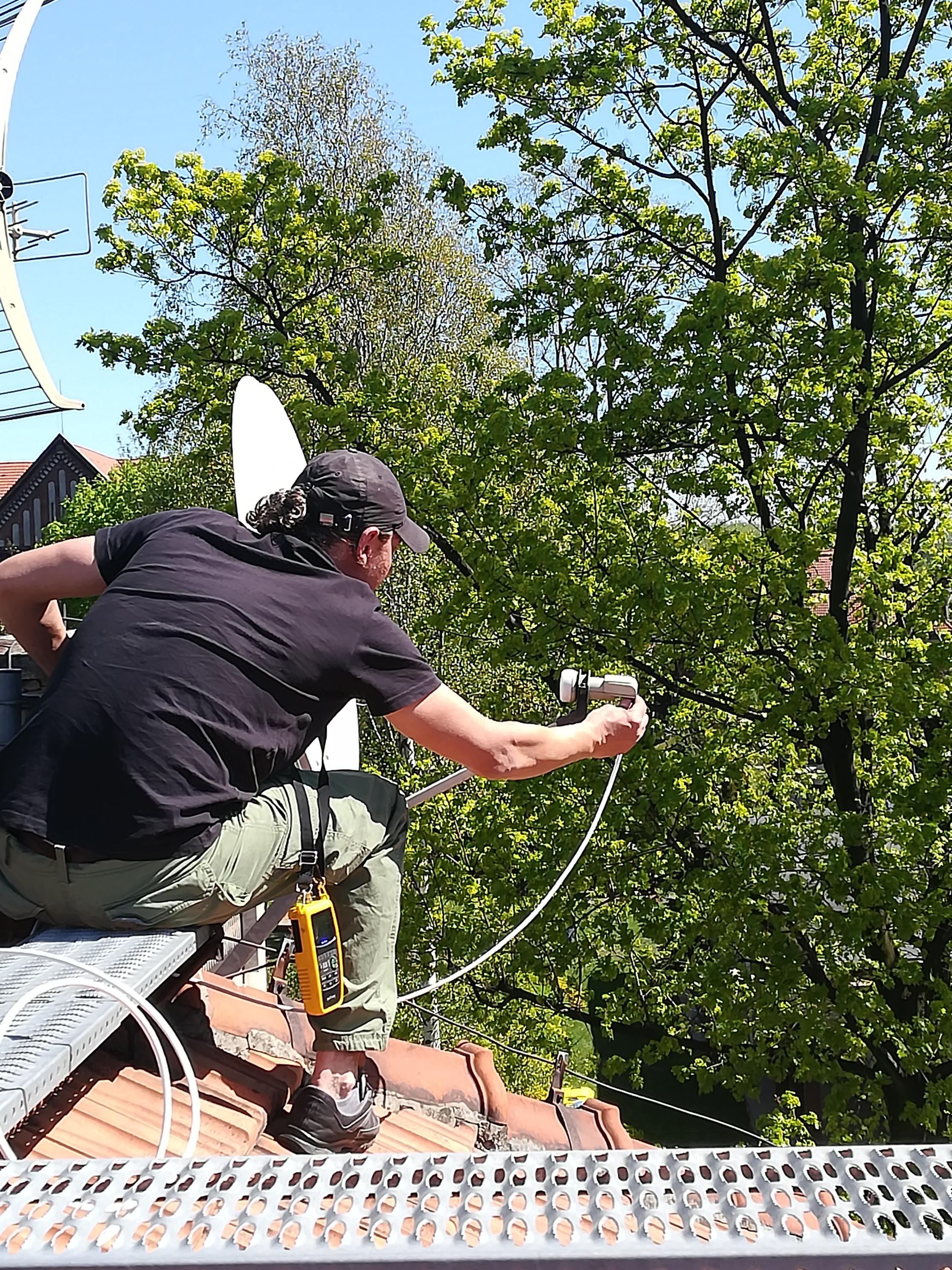 Antena Ruda Sląska
