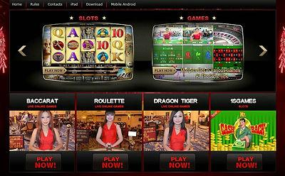 Казино демо счет онлайн скачать не онлайн покер на андроид на русском