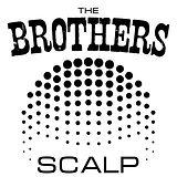 BroScalp Logo