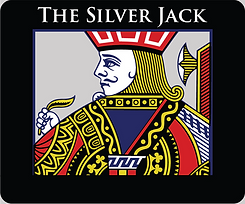 Silver j.png