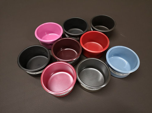 Powder Coated Cup Holders
