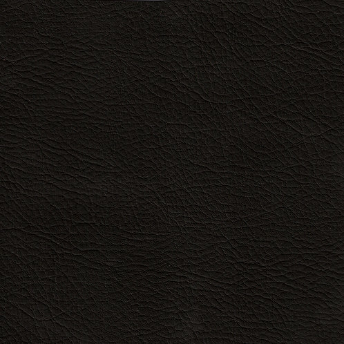 Vinyl - Black