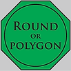 Round poly button.png