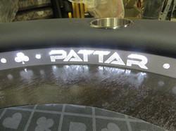 Pattar 03