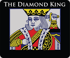 Diamond King_1.png