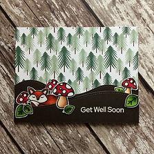 WEB PROD_ Get Well Foxy.jpg