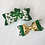 Thumbnail: St. Patrick's Day Bow Selection Box