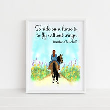Horseback with Quote Mockup-square.jpg