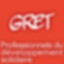 GRET.png