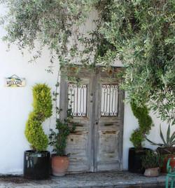 Cypriot Doors.jpg