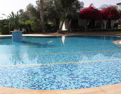 pool close.jpg