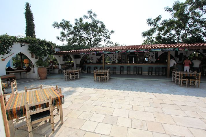 Outside Bar and Seating.jpg