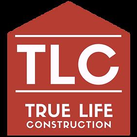 TLC w Full Name.png