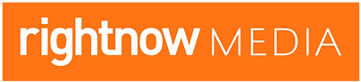 right-now-media-banner_edited.png