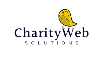 CharityWeb%20Logo%20500%20Transparent%20