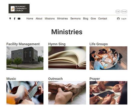 beaumont cc ministries.JPG