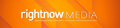rightnowmedia banner.PNG