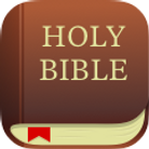 you version bible icon.png