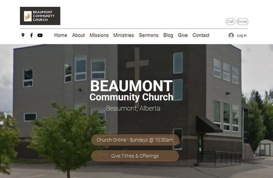 beaumont cc home.JPG
