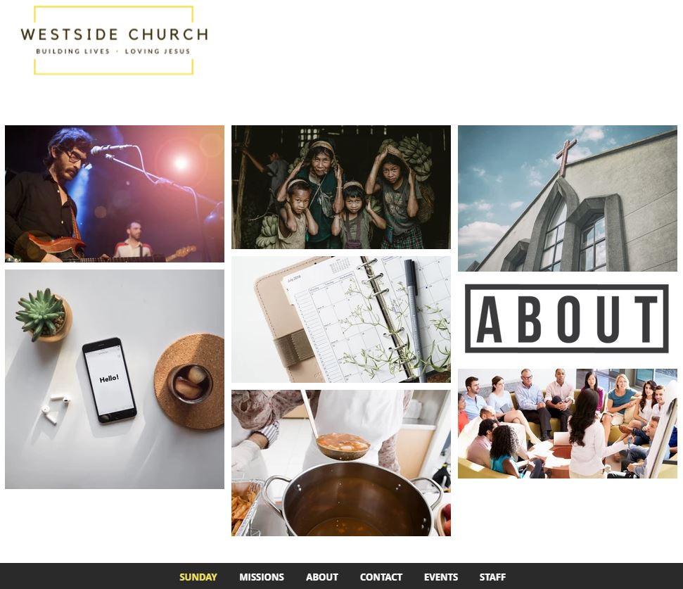 Westside Church