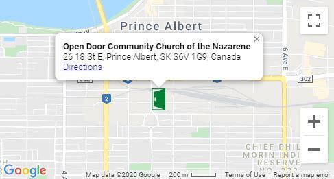 google maps thumbmail.JPG
