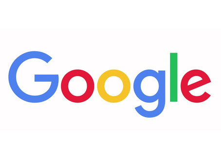 Wait...Google Now Looks for WHAT Regarding SEO?