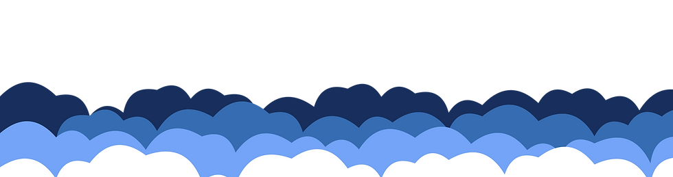 Cloudy (1).png