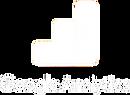 pngkey.com-google-logo-white-png-94433.p