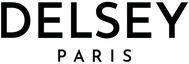delsey-logo.png