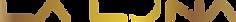 la luna logo.png