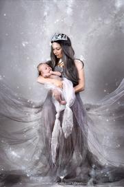 Mutterkind