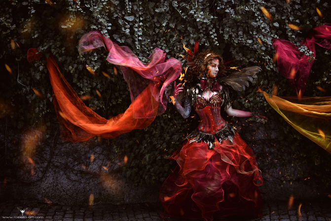 Robella Art Photography