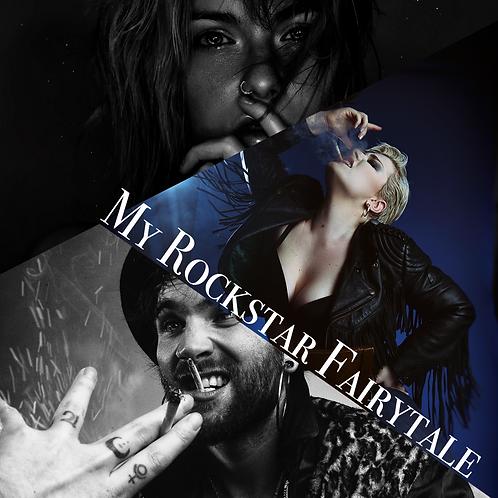 My Rockstar Fairytale