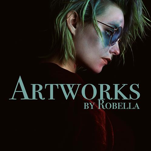 Jokella Artworks