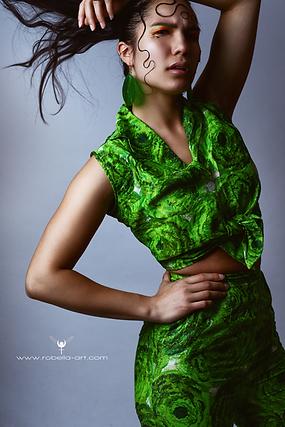 Werbefotograf Stuttgart Highfashionfotograf Hautecoture Fotografin Make Up Artistin Chanel Gucci PradaEB.png