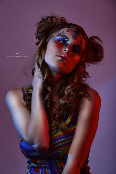Robella Arrt Photography