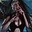 Thumbnail: Skylover